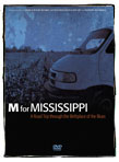 M for Mississippi DVD